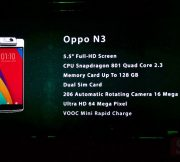 OPPO-R5-N3-Launch-Event-SpecPhone-063