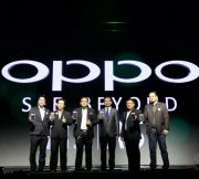OPPO-R5-N3-Launch-Event-SpecPhone-067
