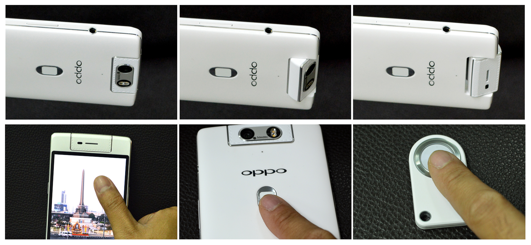 PR-OPPO-N3-Camera-SpecPhone-015