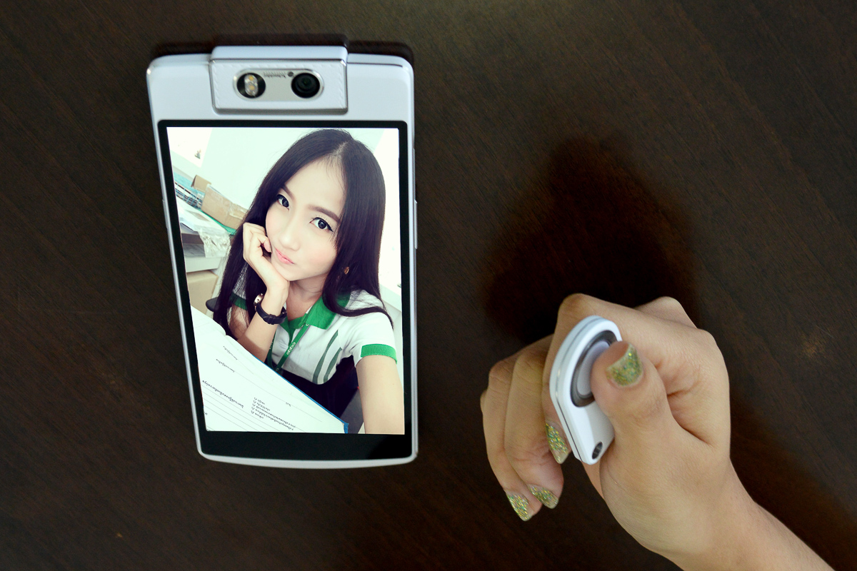 PR-OPPO-N3-Camera-SpecPhone-016