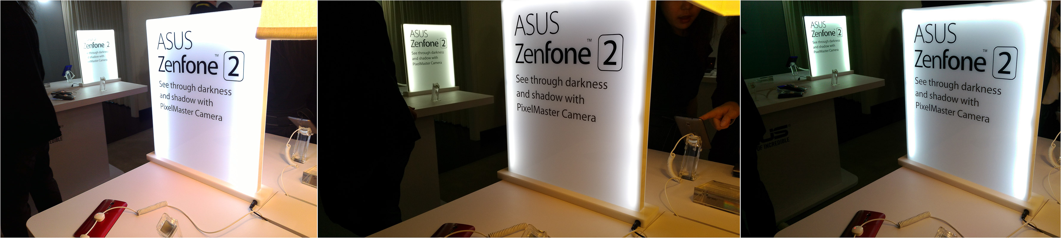 Photo-from-Asus-Zenfone-2-vs-Note-4-vs-ONE-M8-SepcPhone-001