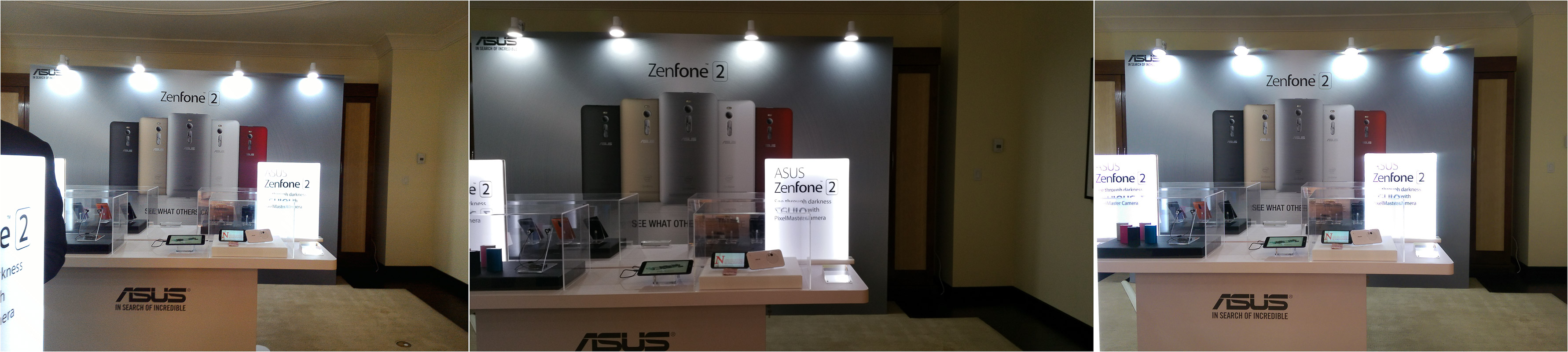 Photo-from-Asus-Zenfone-2-vs-Note-4-vs-ONE-M8-SepcPhone-003