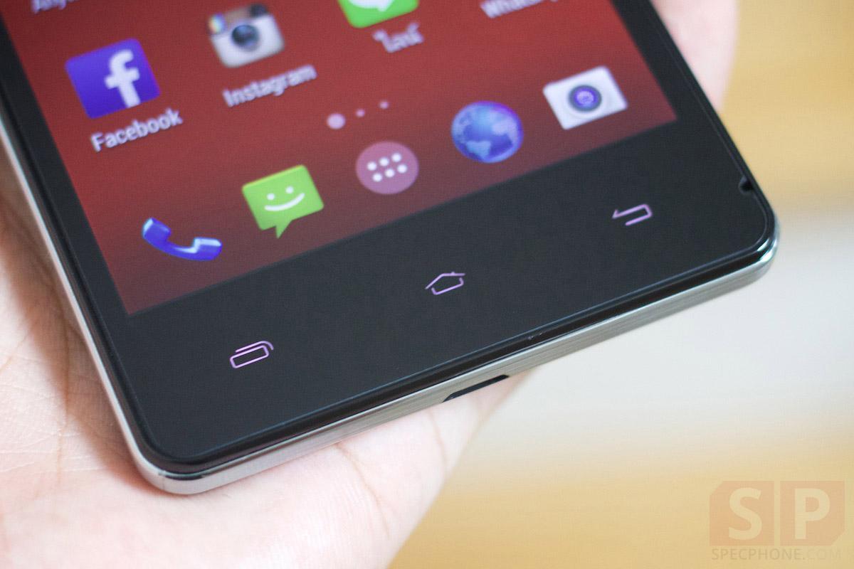Preview-True-Smart-5-SpecPhone-002