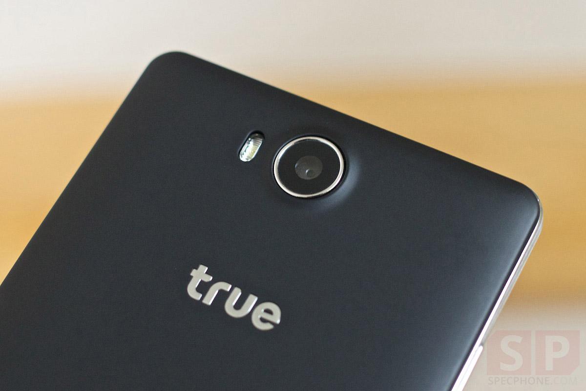 Preview-True-Smart-5-SpecPhone-008
