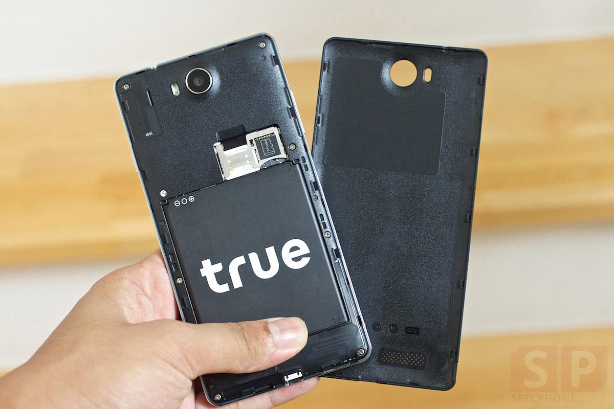 Preview-True-Smart-5-SpecPhone-009