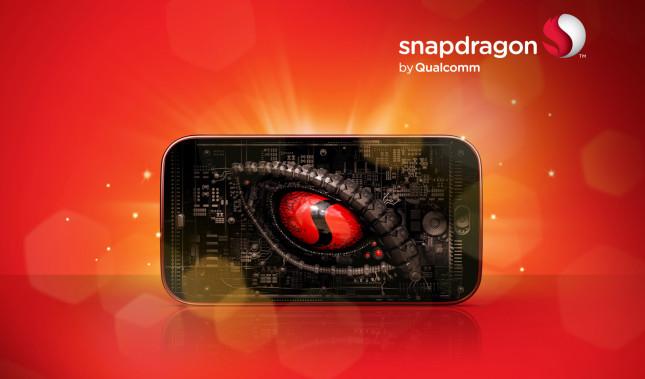 สกัดดาวรุ่ง !! พบชิป Snapdragon 810 ในตัวท็อปมีปัญหาความร้อน ผลเทสสู้ Snapdragon 801 ไม่ได้