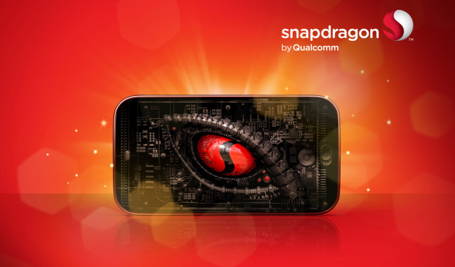 Qualcomm-Snapdragon-1600-645x379