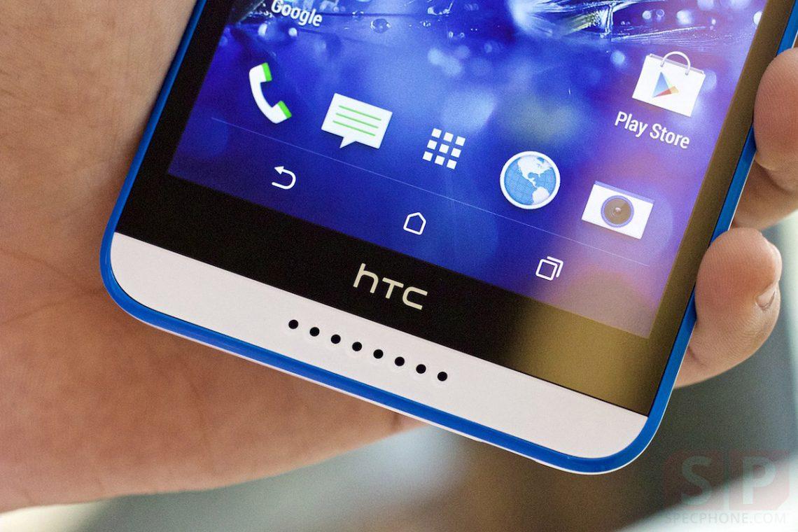 รวมที่ตั้งศูนย์บริการ HTC สำหรับเคลมมือถือ HTC One M8, HTC Desire 820s และรุ่นอื่นๆ ในประเทศไทย [อัพเดต 2015]