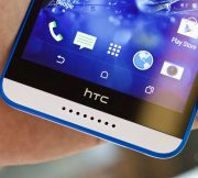 Review-HTC-Desire-820s-SpecPhone-004