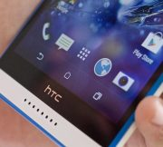 Review-HTC-Desire-820s-SpecPhone-005