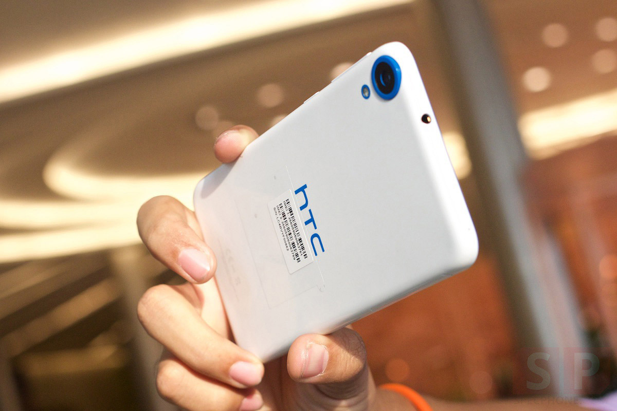 Review HTC Desire 820s SpecPhone 018