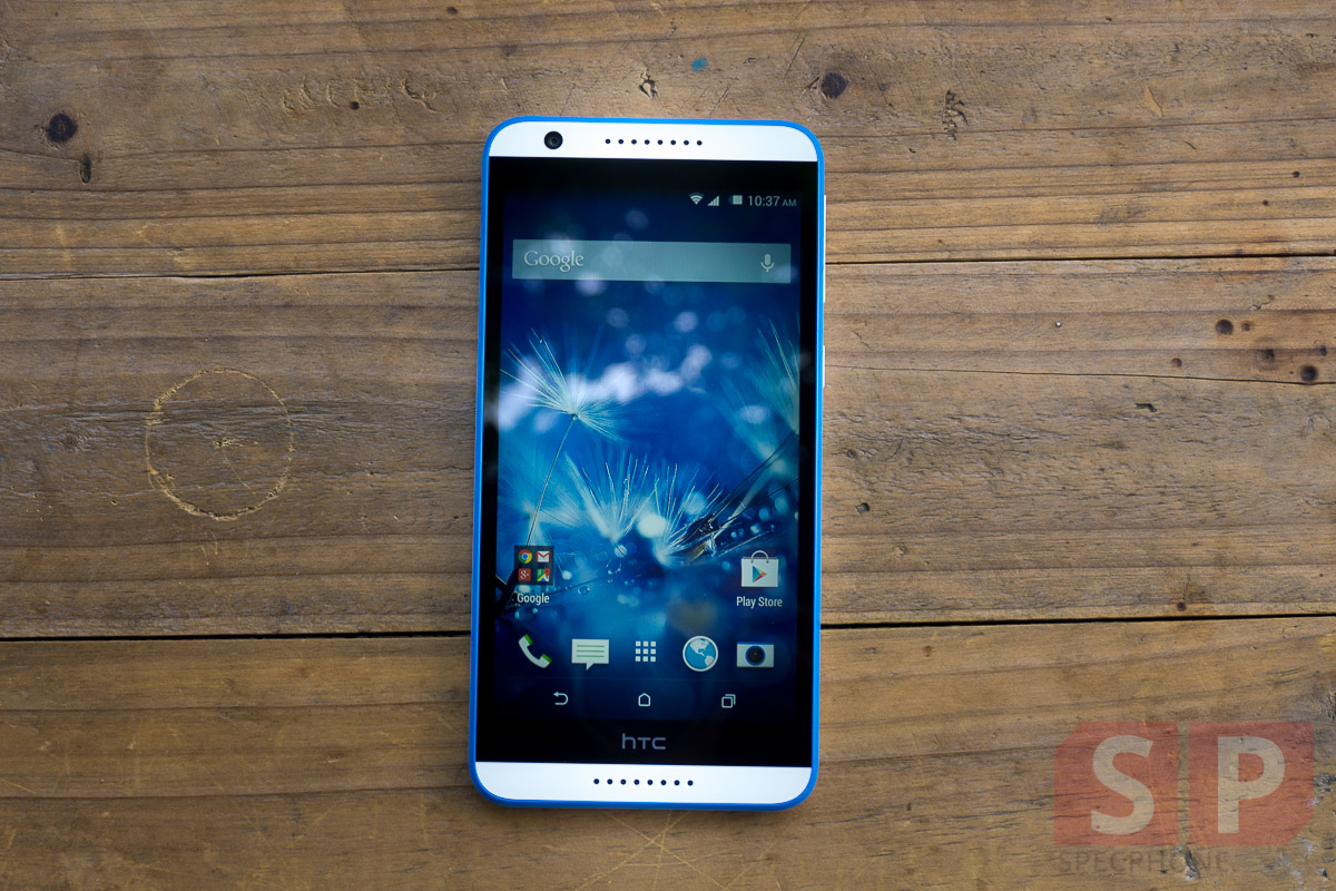 Review-HTC-Desire-820s-SpecPhone-019