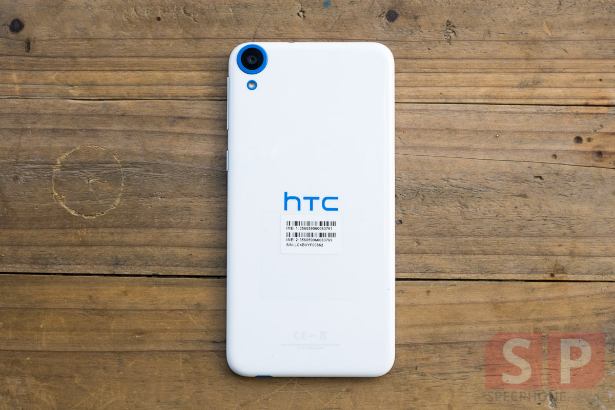 Review-HTC-Desire-820s-SpecPhone-020