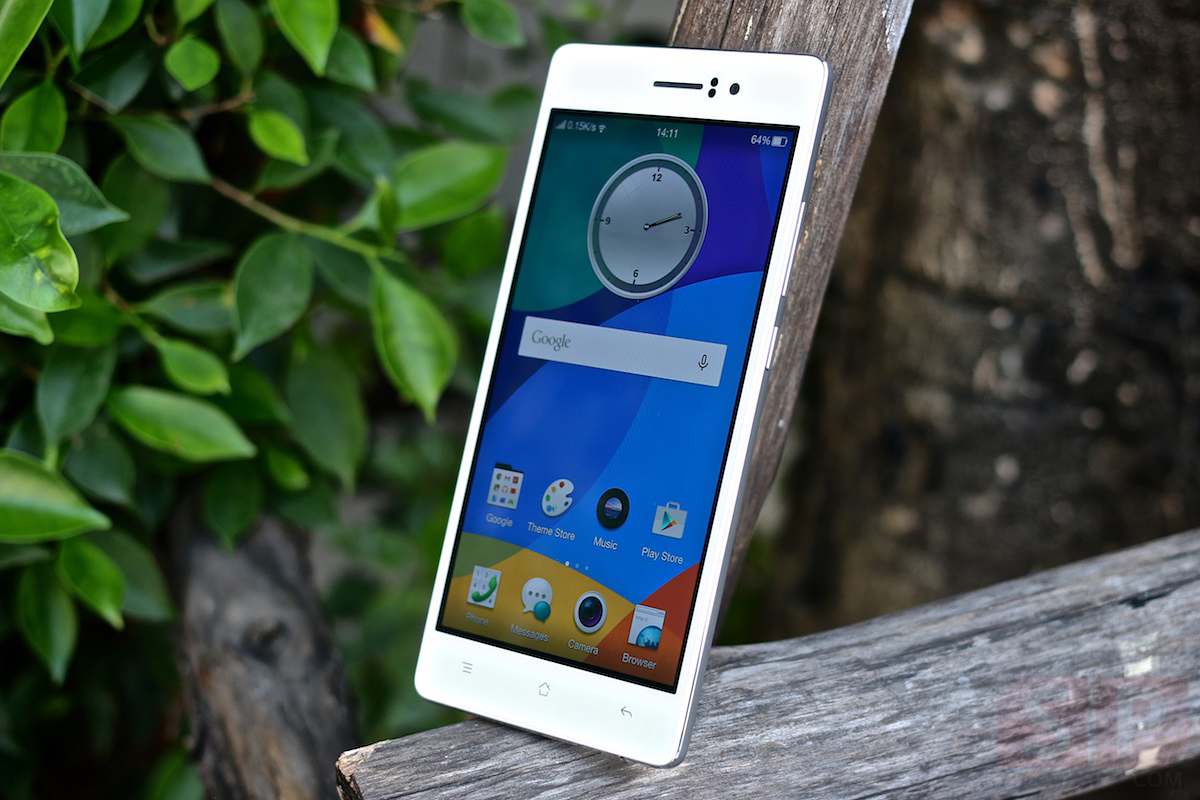Review-OPPO-R5-SpecPhone 001