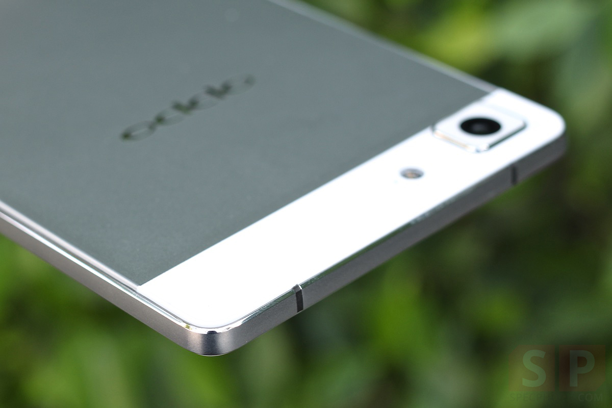 Review-OPPO-R5-SpecPhone 016