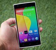 Review-i-mobile-IQ-X-Leon-SpecPhSone-002