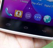 Review-i-mobile-IQ-X-Leon-SpecPhSone-004