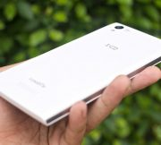 Review-i-mobile-IQ-X-Leon-SpecPhSone-007