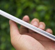Review-i-mobile-IQ-X-Leon-SpecPhSone-013