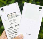 Review-i-mobile-IQ-X-Leon-SpecPhSone-018