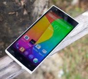 Review-i-mobile-IQ-X-Leon-SpecPhSone-021