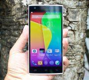 Review-i-mobile-IQ-X-Leon-SpecPhSone-022