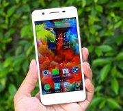 Review-i-mobile-IQ-X-Zeen-SpecPhone-002