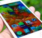 Review-i-mobile-IQ-X-Zeen-SpecPhone-004