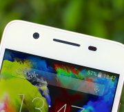 Review-i-mobile-IQ-X-Zeen-SpecPhone-005