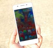 Review-i-mobile-IQ-X-Zeen-SpecPhone-006