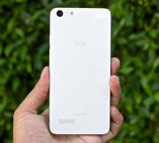 Review-i-mobile-IQ-X-Zeen-SpecPhone-007