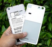 Review-i-mobile-IQ-X-Zeen-SpecPhone-014