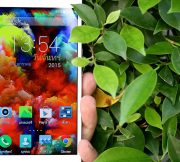 Review-i-mobile-IQ-X-Zeen-SpecPhone-018
