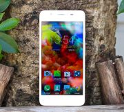 Review-i-mobile-IQ-X-Zeen-SpecPhone-019