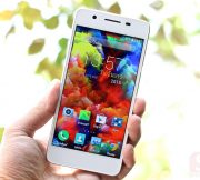 Review-i-mobile-IQ-X-Zeen-SpecPhone-022