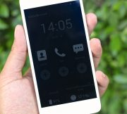 Review-i-mobile-IQ-X-Zeen-SpecPhone-025