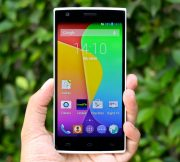 Review-i-mobile-SpecPhone 004