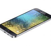 Samsung-Galaxy-E7-3