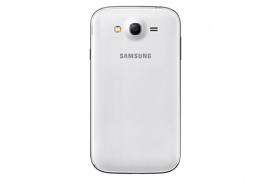 Samsung-Galaxy-Grand-Neo-Plus (3)