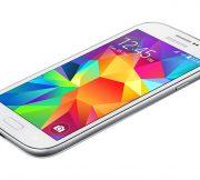 Samsung-Galaxy-Grand-Neo-Plus (4)
