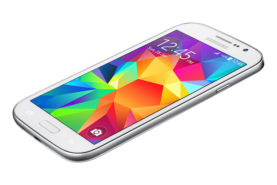 Samsung-Galaxy-Grand-Neo-Plus (4)