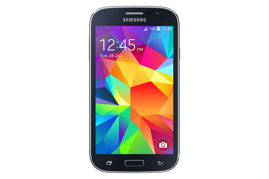 Samsung-Galaxy-Grand-Neo-Plus (5)