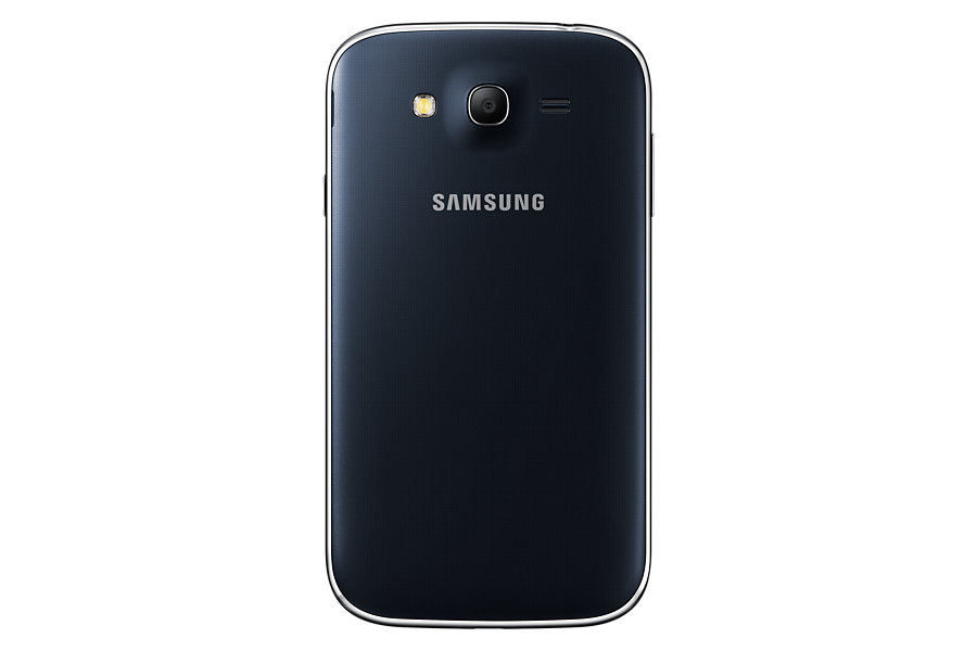 Samsung-Galaxy-Grand-Neo-Plus (6)