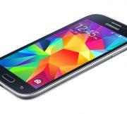 Samsung-Galaxy-Grand-Neo-Plus (7)