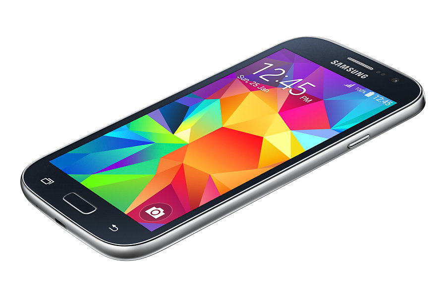 Samsung-Galaxy-Grand-Neo-Plus (7)