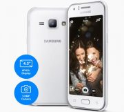 Samsung-Galaxy-J1-official-images (10)