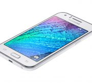 Samsung-Galaxy-J1-official-images (4)