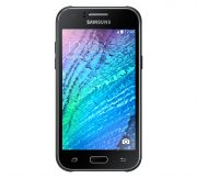 Samsung-Galaxy-J1-official-images (5)