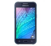 Samsung-Galaxy-J1-official-images (7)