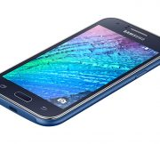 Samsung-Galaxy-J1-official-images (9)